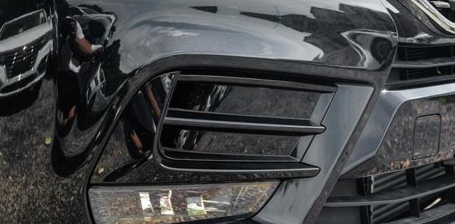 """亏损仍在坚持的suv,配""""BMW""""引擎,终身质保却难以走量"""