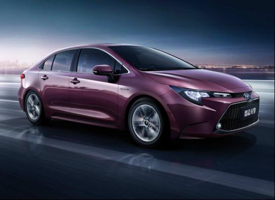新上市的新能源车哪款值得买?预算15万左右