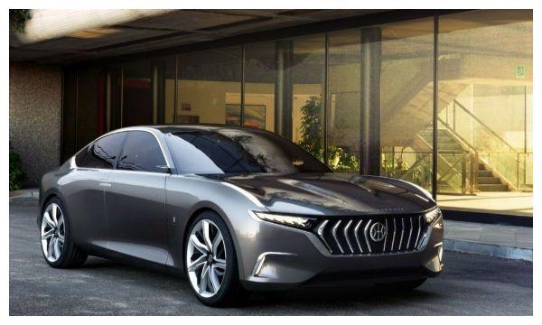 国产新能源汽车价格表,正道H600续航1000公里提速只需2.9秒