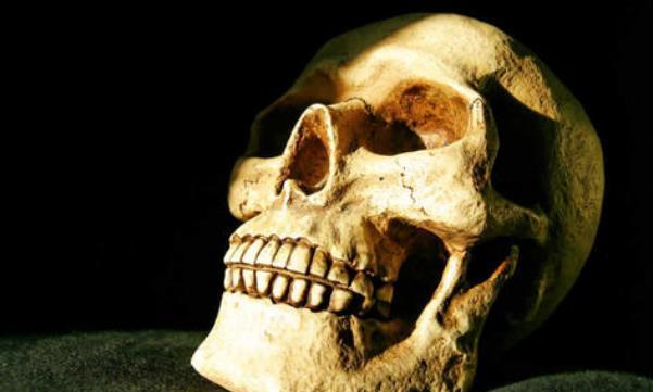 死亡遥不可及,而又充满恐惧?濒死实验体验人类死亡全过程!