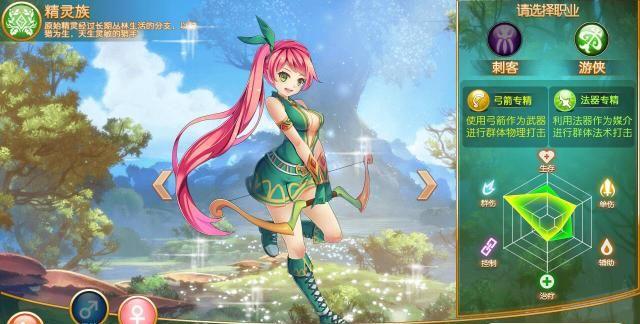 宠物养成,回合战斗,《梦幻岛》宠物打书攻略,游戏小技巧分享