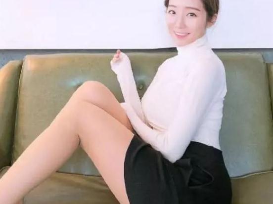 """双宋达成离婚协议原因在""""她""""?网友找到多端倪"""