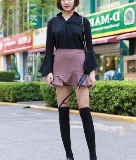 可爱俏皮萝莉控碧蓝航线舰娘cosplay图片