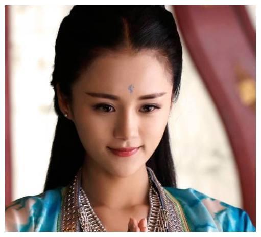 """《许你浮生若梦》""""沈佳人""""变身罗浮生,与安悦溪上演甜蜜爱恋"""