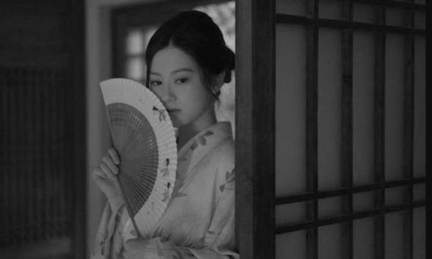 她是日本人,为中国人不惜与日决裂,但中文名无人不晓