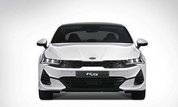 《韩系动向25》2020年起亚汽车新车计划和销售目标
