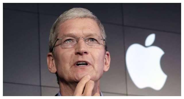 苹果对华为5G芯片最满意,打算大量购买,这让美国政府情何以堪