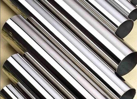 我说是不锈钢,你非说是不锈铁:304、304L、316、316L的区别