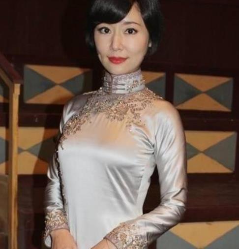 杨幂林心如李小冉王丽坤姚晨刘亦菲,女星谁最妖娆美艳?