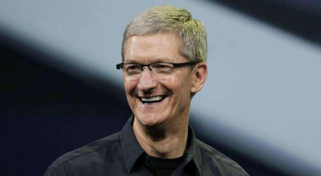 "iPhone 6s/6s Plus翻车了:手机""大面积停电"""