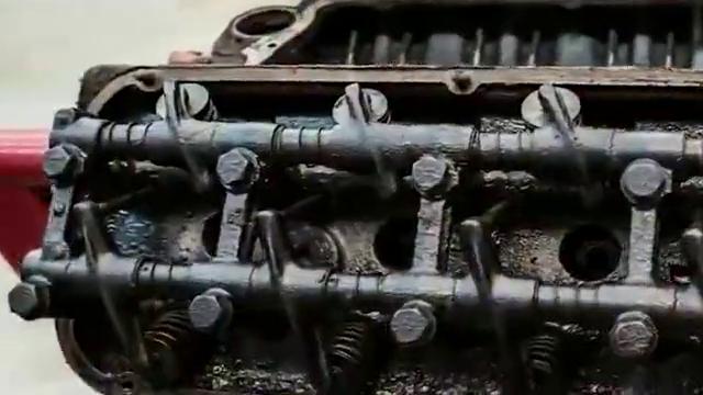 自然吸气和涡轮增压的发动机,哪种更适合跑川藏线?不知道真该看