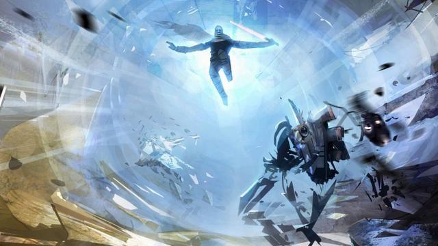 动作扮演游戏,《星球大战:原力释放》,不玩后悔系列