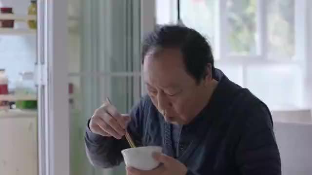 都挺好朱丽诉说记账的好处听了明成的话苏大强摔筷子不吃了