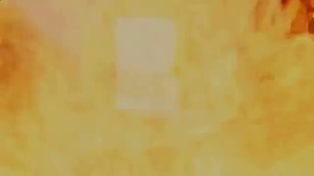 最新五毛钱特效的阿拉丁神灯先睹为快 没有看过是你的遗憾