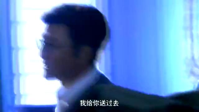 我的绝密生涯:谭梓君拍照办证件,去一趟上海,肖婶帮她收拾行李