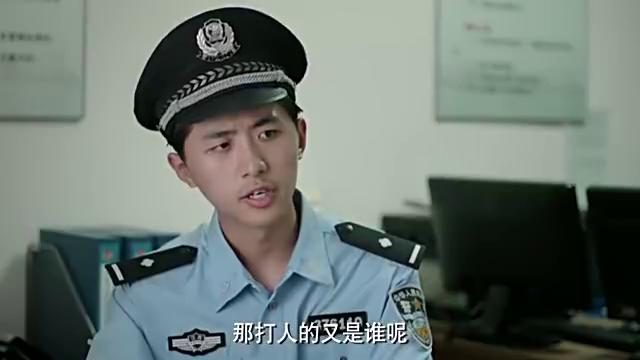 """""""霸王花""""马丽遇上""""小绵羊""""潘粤明"""