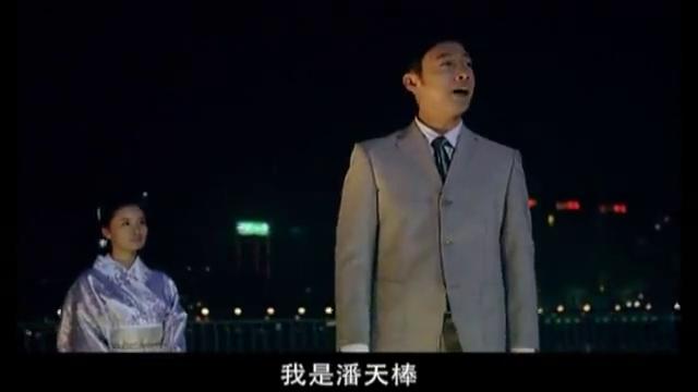 日本姑娘演奏尺八乐曲,代表曾经是侵华日军的祖父向中国人民道歉