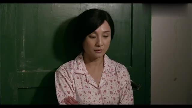 爷们儿刘全有喝多回不去家被媳妇关在门外可真够逗的