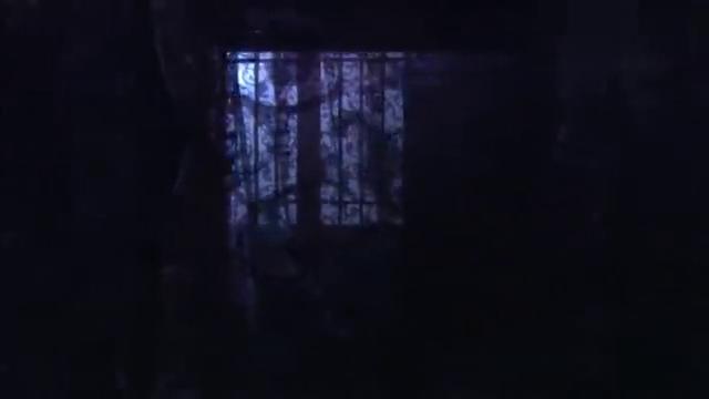 大漠枪神:燕双鹰已死,老刀把子开心坏了,但幕后黑手有话说!