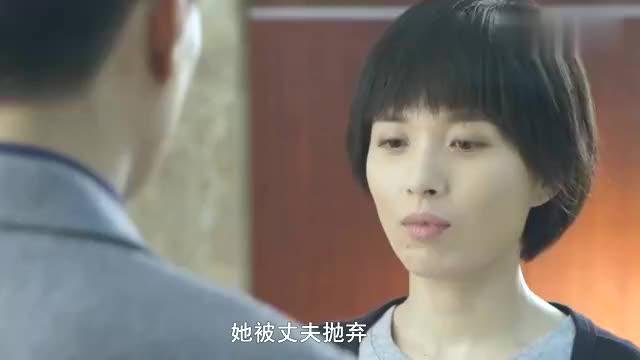 26岁成影后因拍吻戏被富豪抛弃42岁二婚嫁靳东被宠成公主