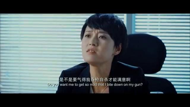 文章 陈妍希 李连杰 被一顿骂