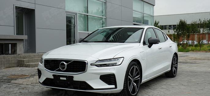 被中国企业收购的5个国外汽车品牌,你能知道几个?