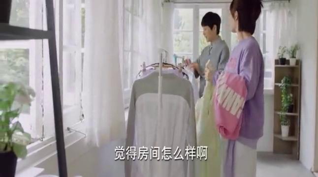 亲爱的热爱的:韩商言遭到丈母娘嫌弃,不说别的,我特理解她!