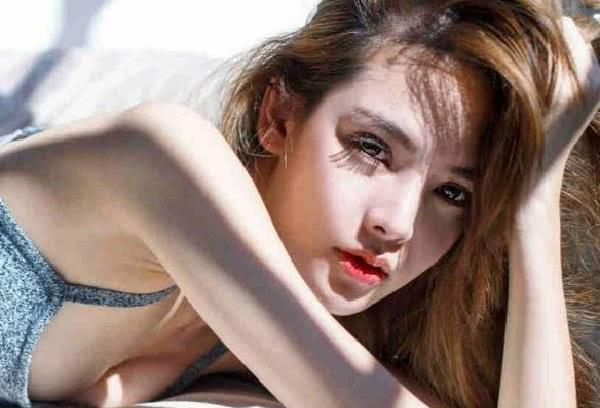 """俄罗斯彩礼""""v彩礼"""",还不要美女,中国总裁却说:不适合做林幕保镖男人的美女图片"""