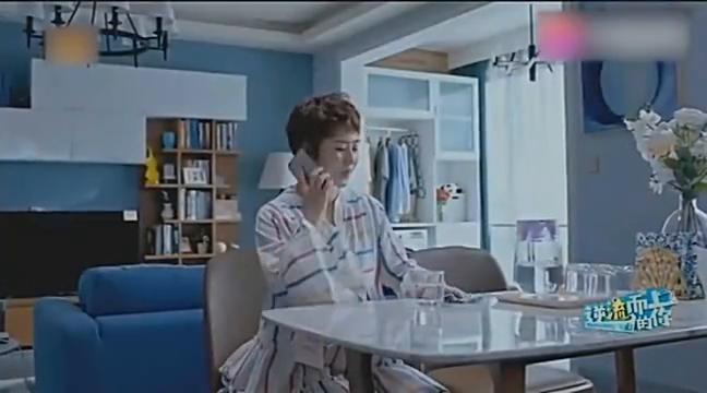 刘艾欲生产回娘家,被高红梅一眼识破原因,婆婆不请月嫂惹到她