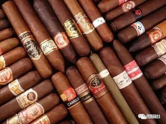非古雪茄之国多米尼加共和国 深入世界上最大的雪茄生产国
