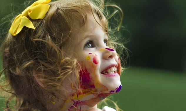 父母的无视与敷衍,会成为伤害孩子心灵的一把利剑。