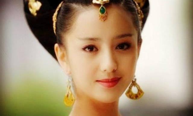 班婕妤比赵飞燕更受汉成帝宠爱,为何最后输给后来出现的赵飞燕