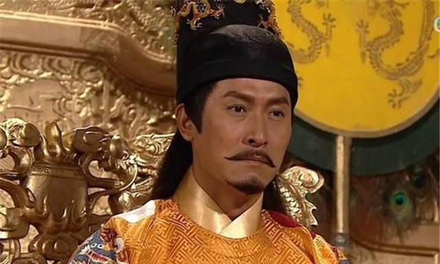 朱棣一生为何只立一位皇后?是伉俪情深,更是徐皇后智慧过人