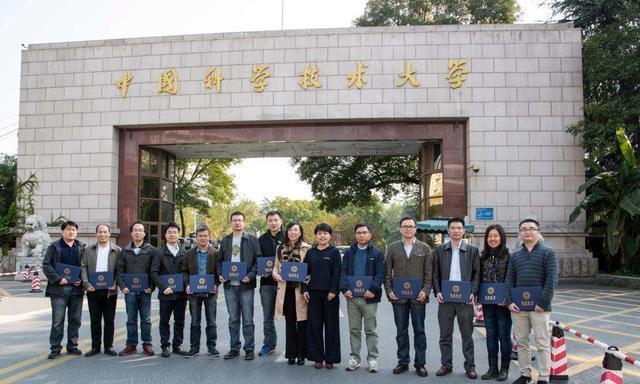 中国高校界的奇迹,创办至今从未宣传自己,实力不逊色清华北大