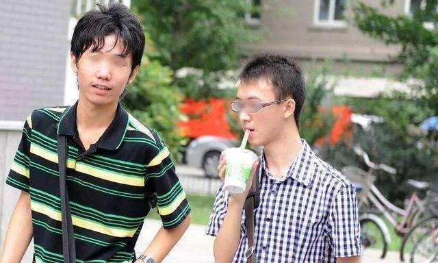 """成绩作假的重庆高考状元,659分被北大""""拒收"""",如今怎么样了"""