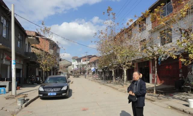 江西最危险的城市,可能面临降级危机,比新余大经济却不如景德镇