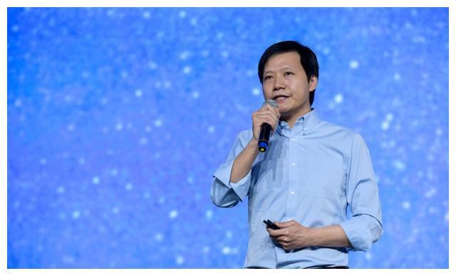 """雷军:小米成立10年收入突破2000亿,充分验证""""互联网+""""的强大"""
