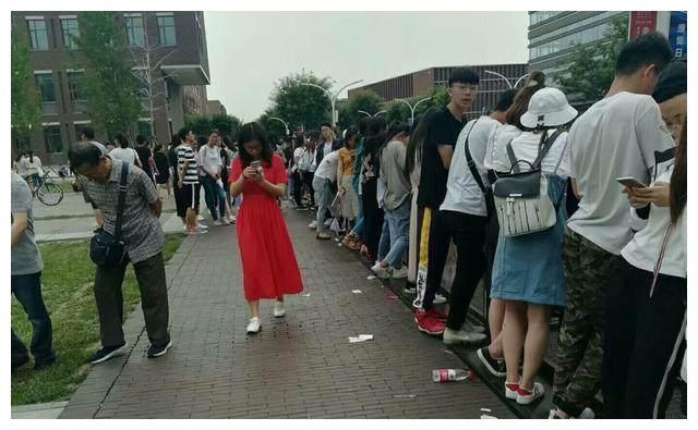 """被自媒体误导的""""天津大学""""与""""跑男"""""""