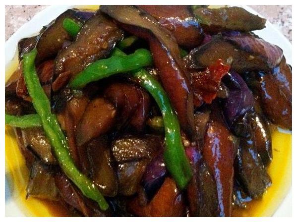 家里最近常做的几道菜,味道醇香,超下饭,送给喜欢做饭的你