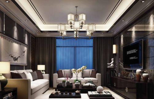 东南亚风格:完美呈现异域风采,让家居风格不再单调,一