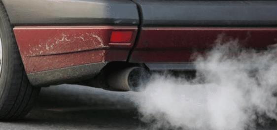 怎么判断发动机有没有积碳,修车师傅:一般都会出现这几种情况!