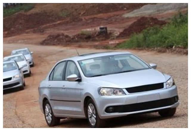 生活观念不同的南北方,买车竟也有区别?网友:一方水土养一方人