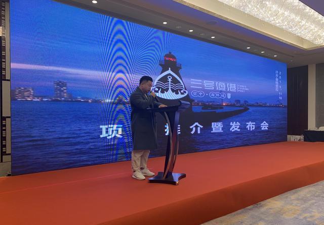 济南夜经济新增亮点 三号渔港海鲜烧烤店将落户新世界商城