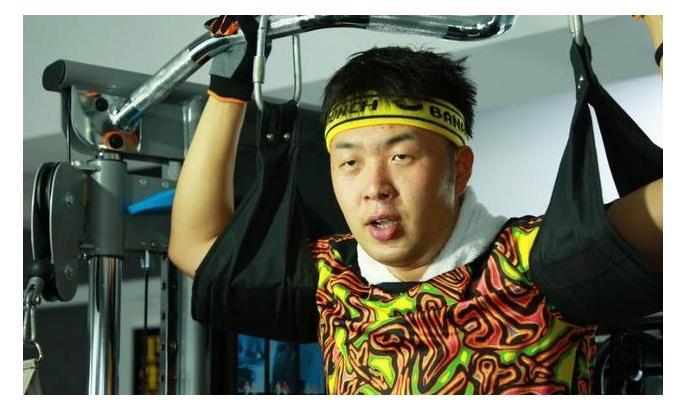 4位湖南卫视也捧不红的明星,除了吴昕,他最可惜