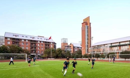 最新!2019年上海各区重点小学排名,各梯队学校评价标准