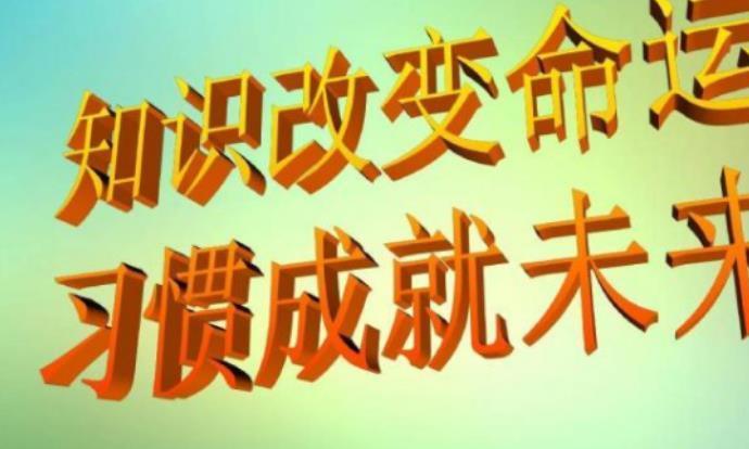 """清华大学美女教授颜宁,被美国顶尖大学""""挖走"""",今生活如何?"""