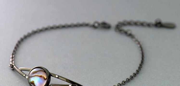 十二星座女生的专属手链,看到双鱼座的第一眼,我的少女心爆棚