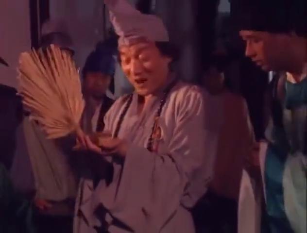 济公游记:济公妙语连珠,几句话的功夫,把棺材都给说出花!