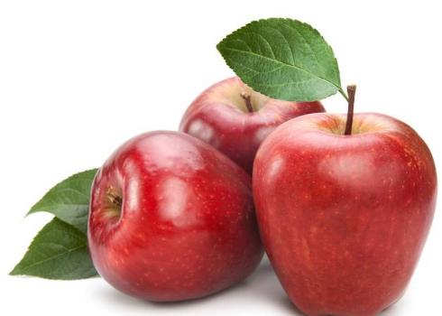 减肥吃什么好?多吃这6种食物,体重或会往下走