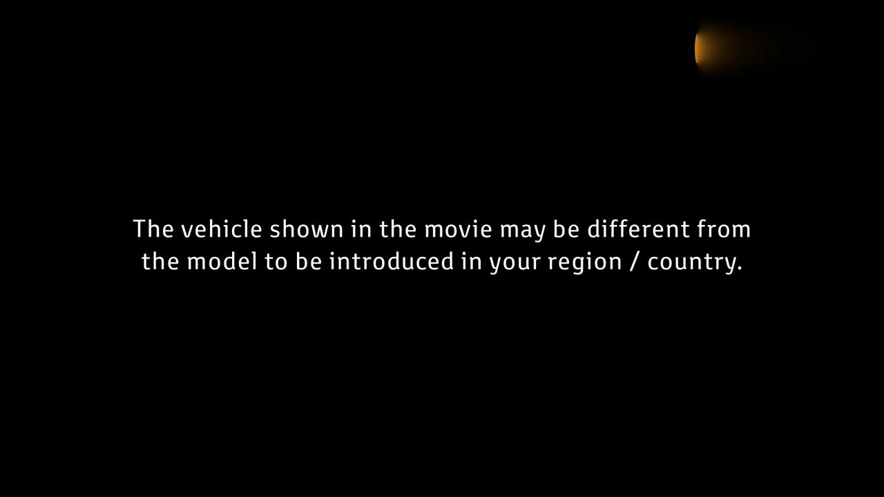 轻客中的战斗机更硬朗的车身 丰田新一代柯斯达发布
